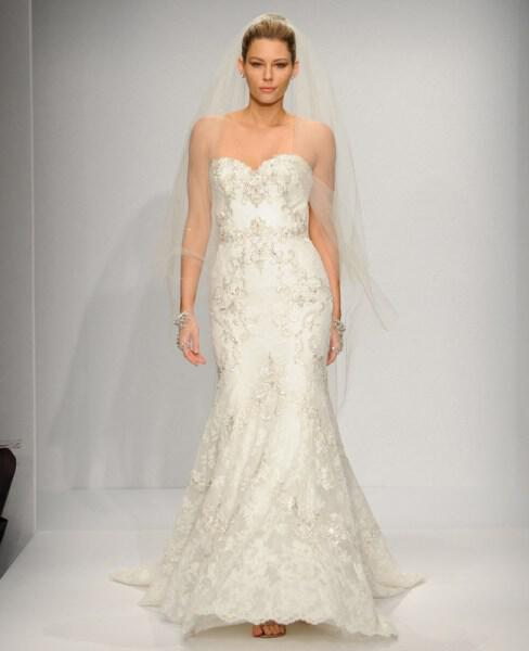 watters-wedding-dresses-collection-spring-2014_1