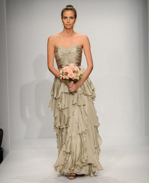 watters-wedding-dresses-collection-spring-2014_10