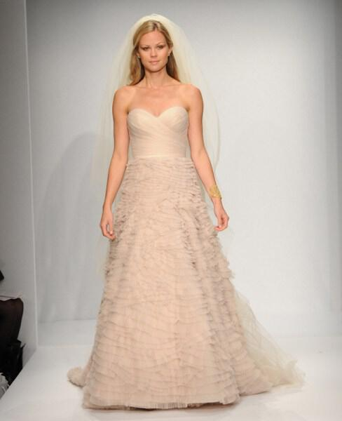 watters-wedding-dresses-collection-spring-2014_11