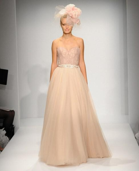 watters-wedding-dresses-collection-spring-2014_12