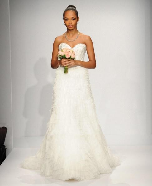 watters-wedding-dresses-collection-spring-2014_2