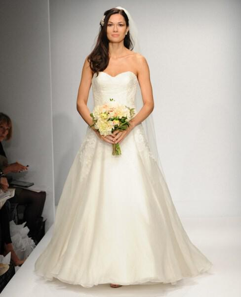 watters-wedding-dresses-collection-spring-2014_3