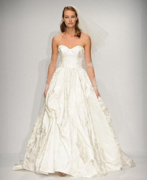 watters-wedding-dresses-collection-spring-2014_4