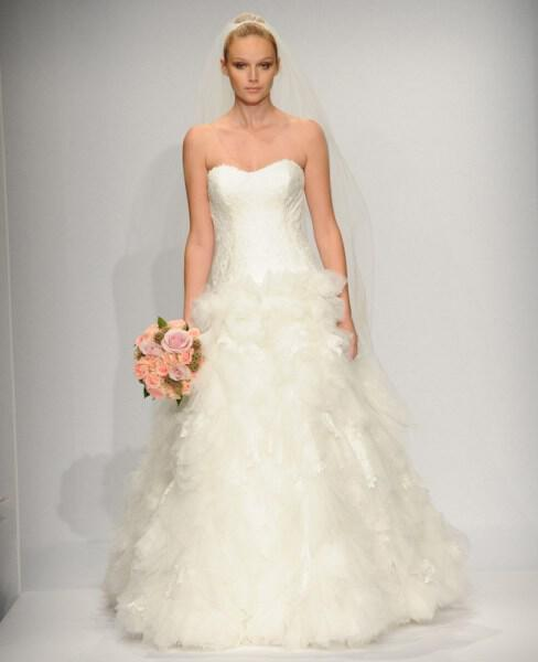 watters-wedding-dresses-collection-spring-2014_5