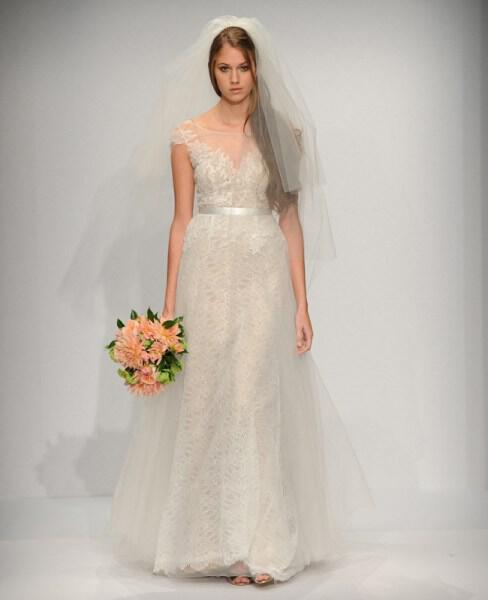 watters-wedding-dresses-collection-spring-2014_7