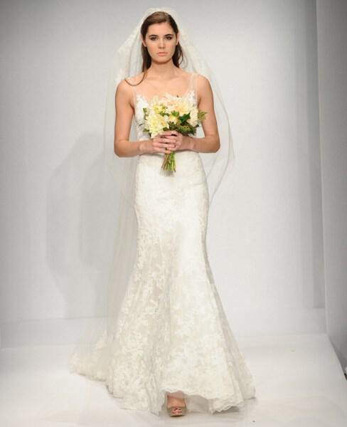 watters-wedding-dresses-collection-spring-2014_8