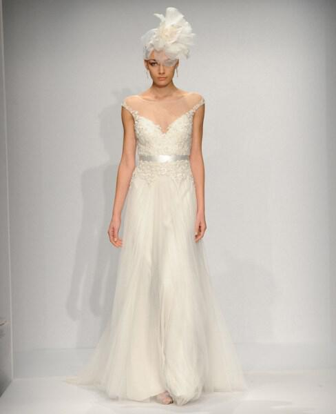 watters-wedding-dresses-collection-spring-2014_9