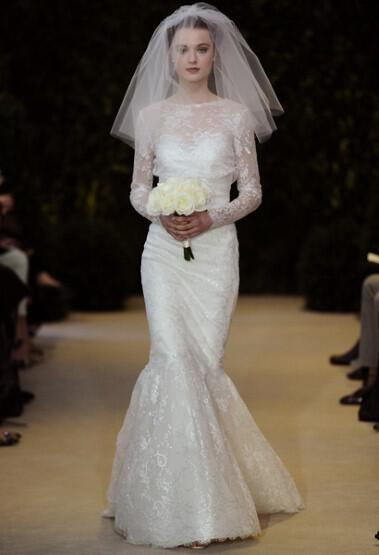 wedding-dresses-2014-top-designs-of-the-season_ch1-g_2544715a