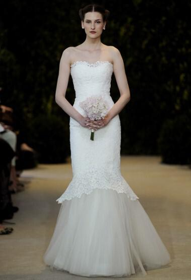 wedding-dresses-2014-top-designs-of-the-season_ch3-g_2544717a