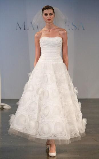 wedding-dresses-2014-top-designs-of-the-season_marchesa-1_g_2544747a