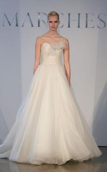 wedding-dresses-2014-top-designs-of-the-season_marchesa2-g_2544745a