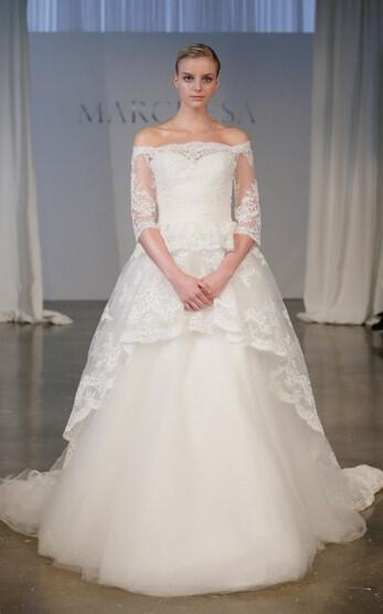 wedding-dresses-2014-top-designs-of-the-season_marchesa3_2544744a