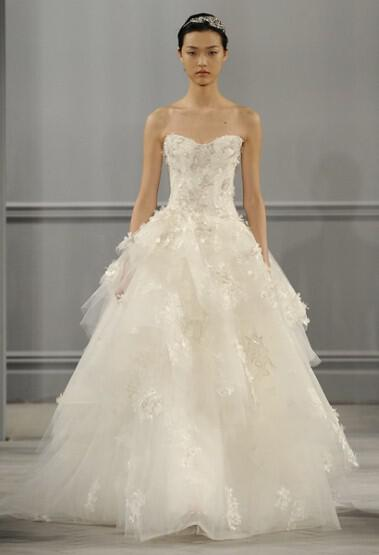 wedding-dresses-2014-top-designs-of-the-season_monique-g_2544718a