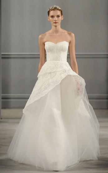 wedding-dresses-2014-top-designs-of-the-season_monique2_2544751a