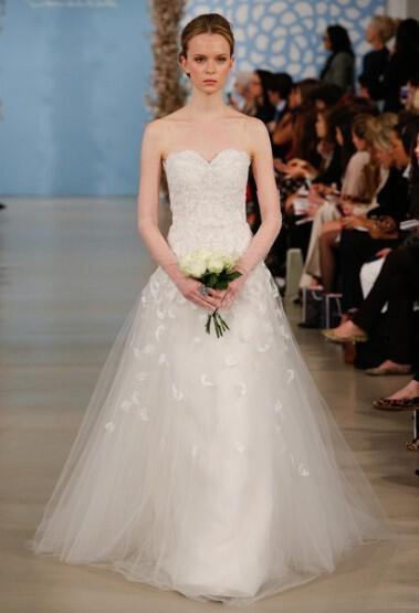 wedding-dresses-2014-top-designs-of-the-season_osca-g_2544728a
