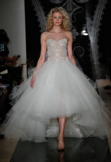 wedding-dresses-2014-top-designs-of-the-season_reemacra1_2544721a