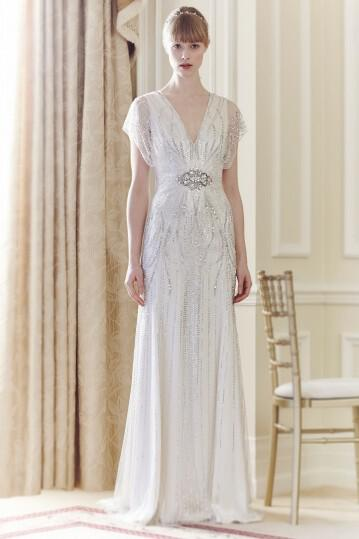 wedding-dresses-jenny-packham-collection-spring-2014_1