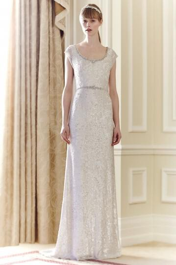wedding-dresses-jenny-packham-collection-spring-2014_10