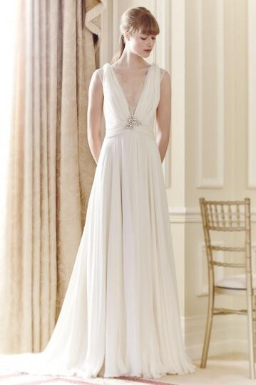 wedding-dresses-jenny-packham-collection-spring-2014_11