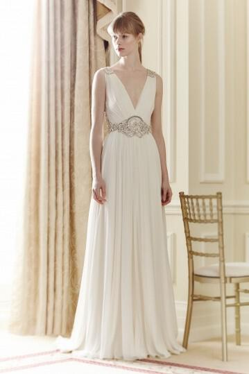wedding-dresses-jenny-packham-collection-spring-2014_13