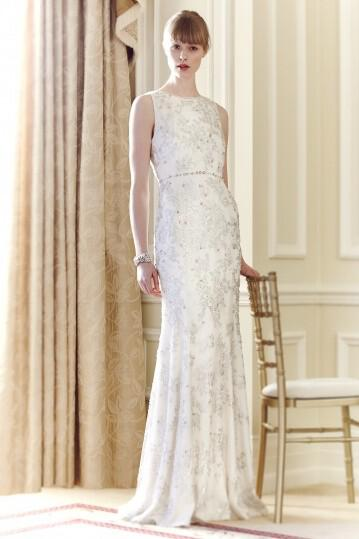 wedding-dresses-jenny-packham-collection-spring-2014_2