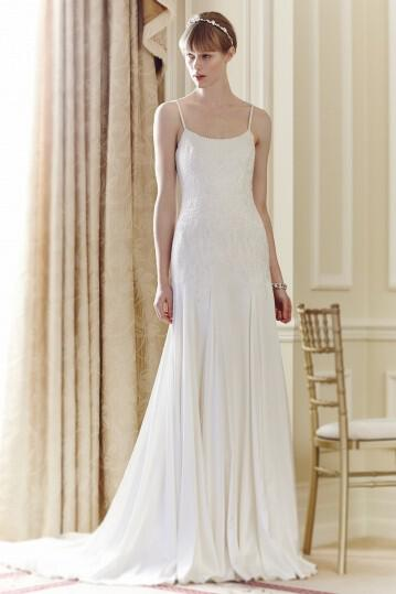 wedding-dresses-jenny-packham-collection-spring-2014_3