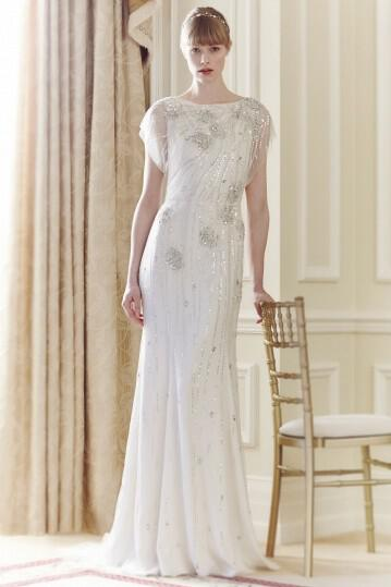 wedding-dresses-jenny-packham-collection-spring-2014_6