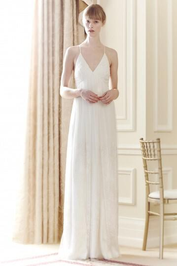 wedding-dresses-jenny-packham-collection-spring-2014_8