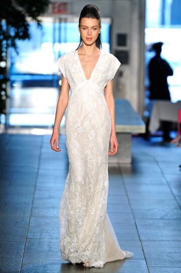 wedding-dresses-rivini-collection-spring-2014_1