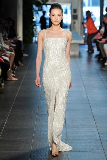 wedding-dresses-rivini-collection-spring-2014_10