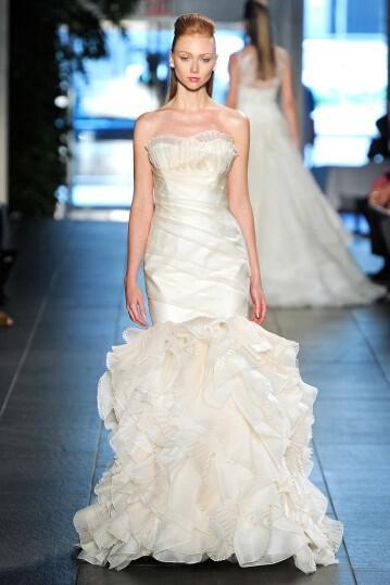 wedding-dresses-rivini-collection-spring-2014_12