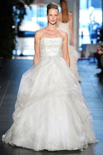 wedding-dresses-rivini-collection-spring-2014_13