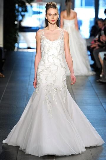 wedding-dresses-rivini-collection-spring-2014_14