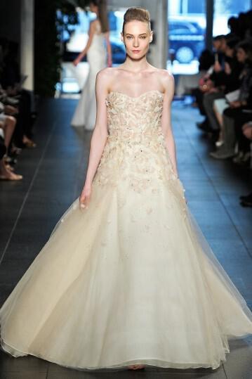 wedding-dresses-rivini-collection-spring-2014_15