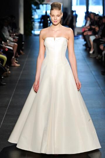 wedding-dresses-rivini-collection-spring-2014_2