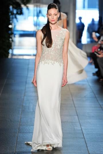 wedding-dresses-rivini-collection-spring-2014_3