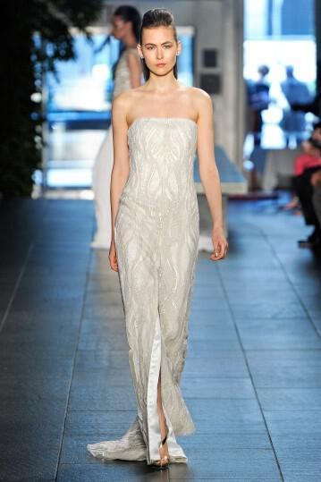 wedding-dresses-rivini-collection-spring-2014_4
