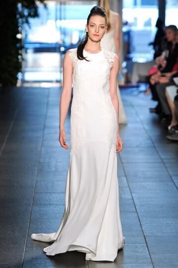 wedding-dresses-rivini-collection-spring-2014_6