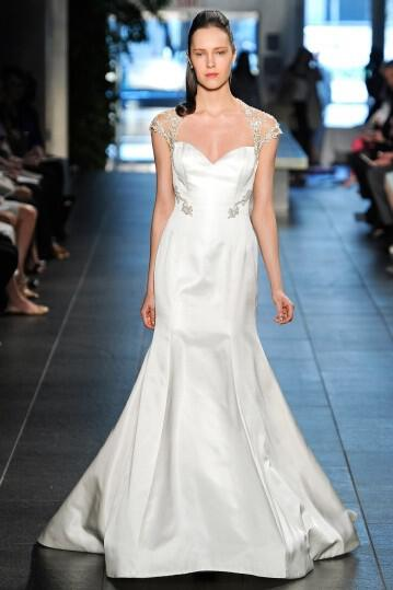 wedding-dresses-rivini-collection-spring-2014_7