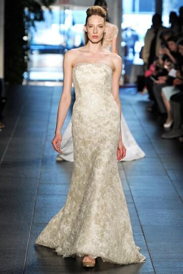 wedding-dresses-rivini-collection-spring-2014_8