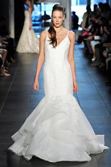 wedding-dresses-rivini-collection-spring-2014_9