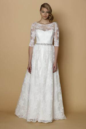 wedding-dresses-with-sleeves-ss-2014_alyne_004