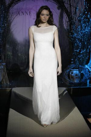 wedding-dresses-with-sleeves-ss-2014_bowen_103