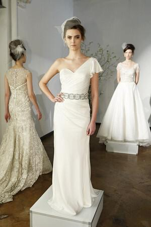 wedding-dresses-with-sleeves-ss-2014_faetaninni_050