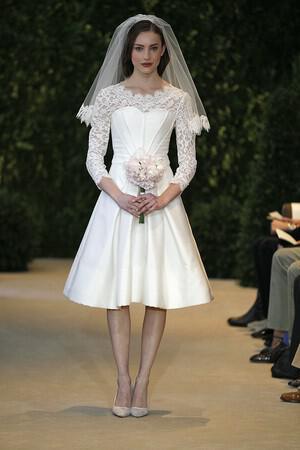 wedding-dresses-with-sleeves-ss-2014_herrera_038
