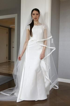 wedding-dresses-with-sleeves-ss-2014_langner_062