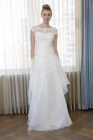 wedding-dresses-with-sleeves-ss-2014_lee_014