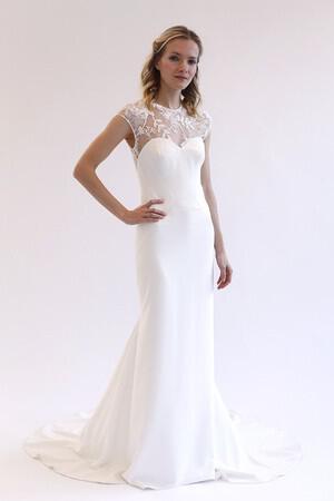 wedding-dresses-with-sleeves-ss-2014_lelarose_073