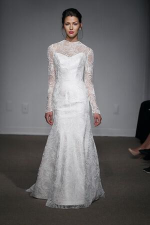 wedding-dresses-with-sleeves-ss-2014_maija_026
