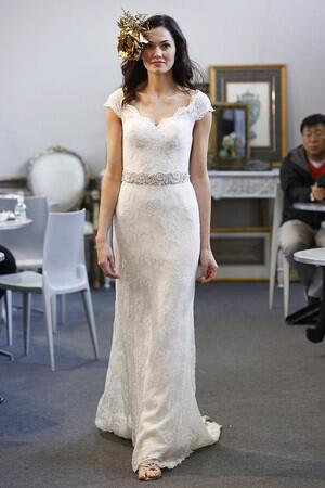 wedding-dresses-with-sleeves-ss-2014_wtoo_094